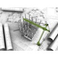 Builders Method Statements