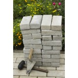 Method Statement for Block Paving