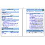 Air Conditioning Maintenance and Repair Method Statement