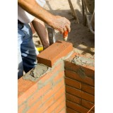 General Brick and Block Work Method Statement