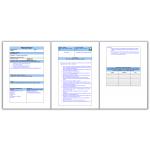 Installation of Central Heating Method statement