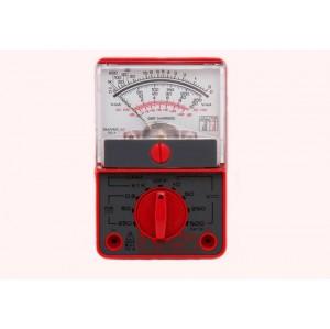Risk Assessment for General Electrical Work