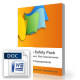Painters Safety Pack